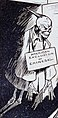 """""""American Exclusion of Chinese""""- ChineseExclusionSkeletonCartoon (cropped).jpg"""