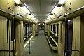 """Aquarel"" train, the 3d, ""green"" car №0575 (Метропоезд ""Акварель"", 3ий, ""зелёный"" вагон №0575) (5936858472).jpg"