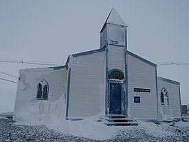 """Chapel of the Snows"" Indeed!.jpg"