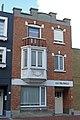"""Les Mésanges"", appartementsgebouw, Parmentierlaan 39, Knokke (Knokke-Heist).JPG"