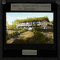 """Mary Slessor's House at Ekenge"", Calabar, late 19th century (imp-cswc-GB-237-CSWC47-LS2-028).jpg"