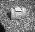 """""""Putrh"""" za nošnjo vina v """"goro"""" (vinograd), Vrh 1961.jpg"""