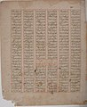"""Siyavush Displays his Skill at Polo before Afrasiyab"", Folio from a Shahnama (Book of Kings) MET sf57-51-35v.jpg"
