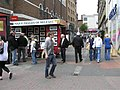 """Unique Images of Belfast"" - geograph.org.uk - 1305232.jpg"