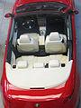 """ 01 - ITALY - ALFA ROMEO GT - Bertone Cabrio Concept.jpg"