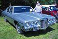 '70 Pontiac Laurentian (Auto classique Laval '11).JPG