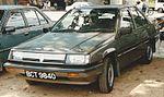 '85 Proton Saga in Kuala Lumpur.jpg