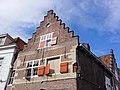 's-Hertogenbosch Rijksmonument 21704 Lange Putstraat 16.JPG