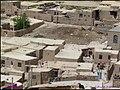 ((( نمایی از روستای ساروقیه مراغه))) - panoramio (1).jpg