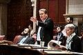 (02-04-20) NYS Senator Peter Harckham.jpg