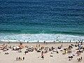 (2006) Leme Beach.jpg