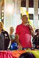 (2014-09-03) Eleições2014 DesafioLGBT Romerito Pontes 19 (15421762682).jpg