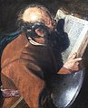 (Albi) Saint Matthias - Georges de La Tour MTL.inv168.jpg