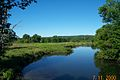 (Earlier photo) July 2000, Scenic Housatonic River (7984296508).jpg