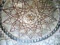 (Pakistan)-Emperor Jahangir Tomb 17 th Century,Shahdara,Near Lahore-By @ibneazhar Sep 2014 (142).jpg