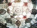 (Pakistan)-Emperor Jahangir Tomb 17 th Century,Shahdara,Near Lahore-By @ibneazhar Sep 2014 (34).jpg