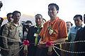 (The Official Site of The Prime Minister of Thailand Photo by พีรพัฒน์ วิมลรังครัตน์) - Flickr - Abhisit Vejjajiva (14).jpg