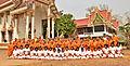 (Wat Khung Taphao) sāmaṇera 19.jpg