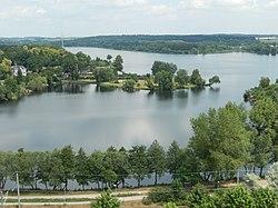 +20180611Müritz-Nationalpark.Blick von der Müritz zum Nationalpark.-083.jpg