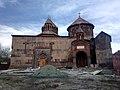 +Harichavank Monastery 16.jpg