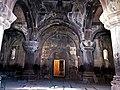 +Tegher Monastery 03.jpg