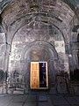 +Tegher Monastery 15.jpg