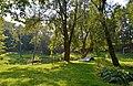 «Молодіжний» парк-пам'ятка садово-паркового мистецтва 01.jpg