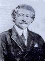 Ángel Saturnino Blanco.png
