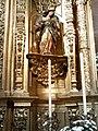 Ángel con incensario.jpg