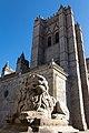 Ávila - Catedral de Ávila - 2018-11-14 22.jpg