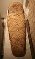 Ägyptisches Museum Berlin 029.jpg
