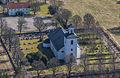 Åkers kyrka från luften.jpg