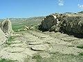 Çavuştepe (urartäisch 8. Jhdt.v.Chr.) (38611368460).jpg