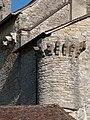 Échauguette du château.JPG