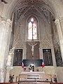 Église Notre-Dame-de-l'Assomption de Gimont 12.jpg