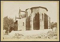 Église Notre-Dame de Sauveterre-de-Guyenne - J-A Brutails - Université Bordeaux Montaigne - 0366.jpg