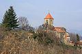 Église SA.jpg