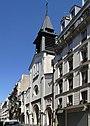 Église Saint-Martin-des-Champs (Paris) 1.jpg