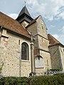 Église Saint-Martin d'Énencourt-Léage 5.JPG