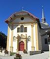 Église Saint-Nicolas-de-Véroce 103.jpg