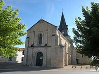Église Saint-Romain (Curzon) 01.JPG