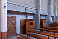 Église Saint Bernard Dijon 10.jpg