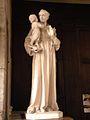 Église Saints-Pierre-et-Paul de Landrecies 18.JPG