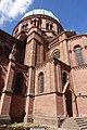 Église catholique Saint-Pierre-le-Jeune @ Strasbourg (30654115567).jpg