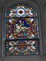 Église de Chambray-lès-Tours, vitrail 1.JPG