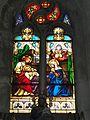 Église de Longeville-en-Barrois, vitrail 06.jpg