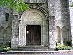 Église de Puyferrand 03.jpg