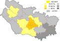 Élection présidentielle 2017 - Somme - 2 tour (cantons).png