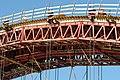 ÖBB Rheinbrücke 2012 Lustenau 04.JPG