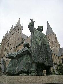 Olaus Petri frsamling, Svenska kyrkan i rebro - Startsida